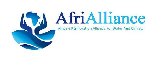 AfriAlliance: a project to connect the dots to ensure life in Africa