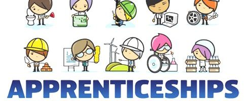 Apprenticeship for young people: the Italian dual system works!
