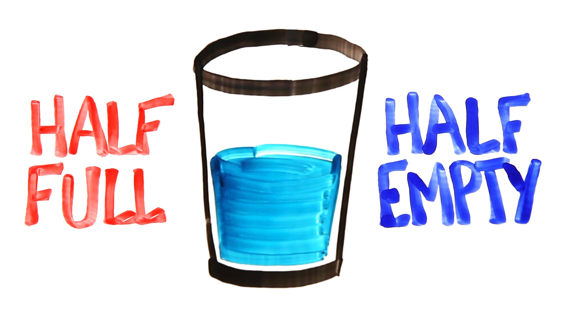 Romania 10 years after joining EU: is the glass half empty or half full?